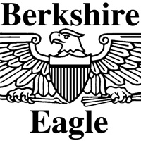berkshire-eagle-logo