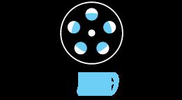 FlicksandFood_Logo2