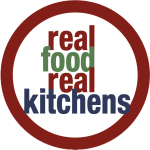 Real-Food-Logo