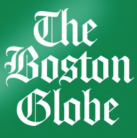 boston-globe-logo