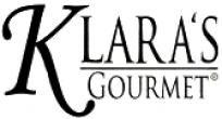 KlarasGourmet